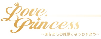 loveprincess